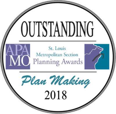 apa-stl-gravois-jefferson-planning-award-400×393
