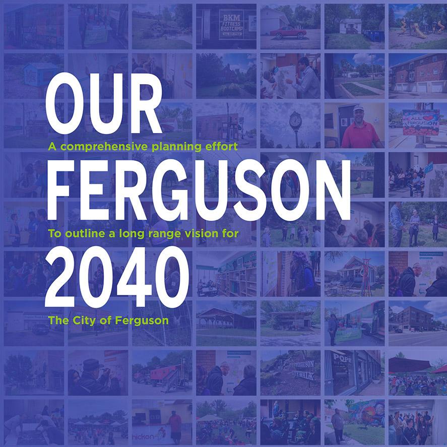 OurFerguson 2040